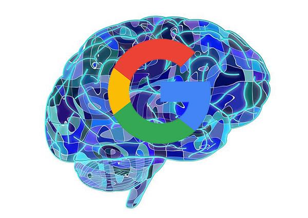 Google-Logo-for-RankBrain